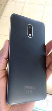 New Nokia 6 32 GB Black | Mobile Phones for sale in Central Region, Kampala