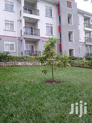Makindye 2bedrooms 2bathrooms Luxurious Apartment for Rent | Houses & Apartments For Rent for sale in Central Region, Kampala
