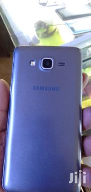 Samsung Galaxy Grand Prime 8 GB Gray | Mobile Phones for sale in Central Region, Kampala