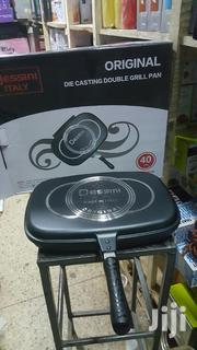 Original Desini Grill Pan | Kitchen Appliances for sale in Central Region, Kampala