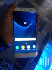 Samsung Galaxy S7 edge 32 GB White | Mobile Phones for sale in Central Region, Kampala