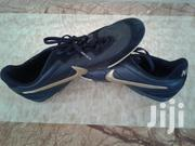 Unisex Nike Casual Shoes, Size Uk 8.5, EU 43, US 11 | Shoes for sale in Central Region, Kampala