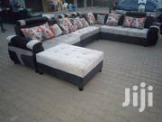 Ksk Sofa Sets Readily Available On Sale And  On Order At Factory Price | Furniture for sale in Central Region, Kampala