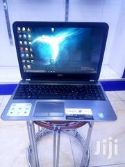 Dell Inspiron 5548 15.6 Inches 500GB HDD Core I5 4GB RAM | Laptops & Computers for sale in Central Region, Kampala
