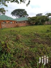 Plot Nalugala Garuga On Entebbe Road | Land & Plots For Sale for sale in Central Region, Kampala