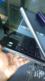 Dell Latitude D520 128GB HDD | Laptops & Computers for sale in Central Region, Mukono