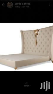 Beds in a King Size | Furniture for sale in Central Region, Kampala