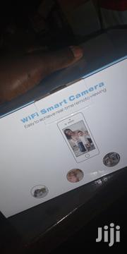 Smart Camera Cheap | Cameras, Video Cameras & Accessories for sale in Central Region, Kampala