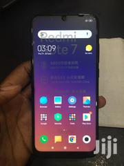 Xiaomi Redmi Note 7 64 GB Blue | Mobile Phones for sale in Central Region, Kampala