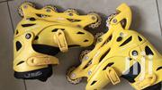 Roller Blades,Skates | Sports Equipment for sale in Eastern Region, Jinja