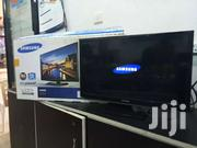 Samsung 24' Led TV | TV & DVD Equipment for sale in Central Region, Kampala