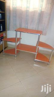 Three Phase TV Stand | Furniture for sale in Central Region, Kampala