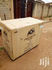 ADH Chest Freezer 250 Litres Brand New   Home Appliances for sale in Central Region, Kampala