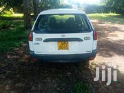Nissan 350Z 2008 Coupe Touring White | Cars for sale in Eastern Region, Soroti