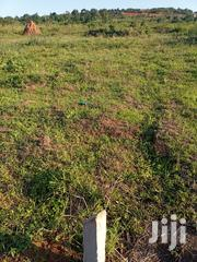 Plot at Kagga Kitende With Land Title 50 by 100 | Land & Plots For Sale for sale in Central Region, Kampala