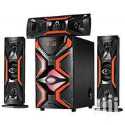 FQL 2 In 1 Woofers Speakers | Audio & Music Equipment for sale in Central Region, Kampala
