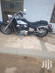 New Honda 2010 Black | Motorcycles & Scooters for sale in Central Region, Kampala