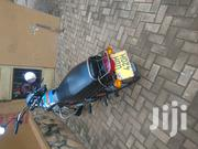 Bajaj Boxer 2008 Black | Motorcycles & Scooters for sale in Central Region, Kampala