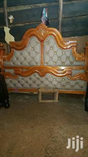 Headboards | Furniture for sale in Central Region, Kampala