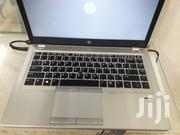 Cheap Hp 630 320GB HDD Core I3 4GB RAM | Laptops & Computers for sale in Central Region, Kampala