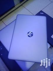 Hp Elitebook 840 G3 256GB HDD Corei5 | Laptops & Computers for sale in Central Region, Kampala