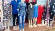 A Unisex Boutique | Clothing for sale in Central Region, Kampala