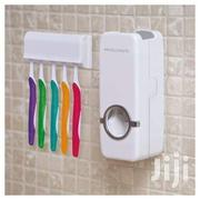 Toothpaste Dispensers | Home Accessories for sale in Central Region, Kampala