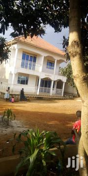 MASAKA ROAD KYENGERA: 6 Bedroom House at 350m (Negotiable) | Houses & Apartments For Sale for sale in Central Region, Kampala