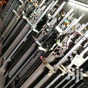 Knitting Machine | Manufacturing Equipment for sale in Central Region, Kampala