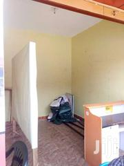 Good Shop For Rent In Kireka Town. | Commercial Property For Sale for sale in Central Region, Kampala