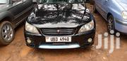 New Toyota Altezza 2004 Black | Cars for sale in Central Region, Kampala