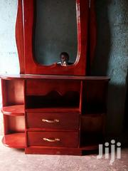 Dressing Mirror | Furniture for sale in Central Region, Kampala