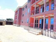 Namugongo Self Contained Double Apartment For Rent At 250k | Houses & Apartments For Rent for sale in Central Region, Kampala