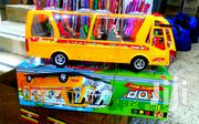Kids Toy Bus Car / Big Toy Car | Toys for sale in Central Region, Kampala
