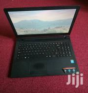 Lenovo IdeaPad 100 15.6 Inches 500GB HDD Core 2 Duo 2GB RAM   Laptops & Computers for sale in Central Region, Kampala