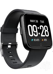 Smart Watch | Watches for sale in Central Region, Kampala