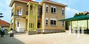 Mighty Najjera House For Sell | Houses & Apartments For Sale for sale in Central Region, Kampala