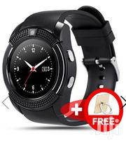 V- Series Unisex Multifunctional Touch Screen | Watches for sale in Central Region, Kampala