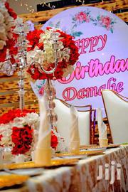 Event Planning And Decoration | Party, Catering & Event Services for sale in Central Region, Kampala