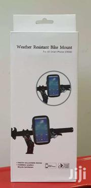 Bike Mount Stand Mobile Holder | Clothing Accessories for sale in Central Region, Kampala