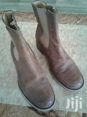 Timberland Ladies Boots Second Hand | Shoes for sale in Central Region, Kampala