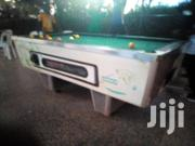 Pool Table | Sports Equipment for sale in Central Region, Mukono