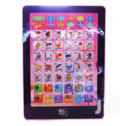 Singing Kids Learning Pad | Toys for sale in Central Region, Kampala