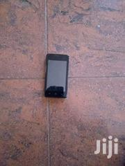Tecno Y2 | Mobile Phones for sale in Central Region, Kampala