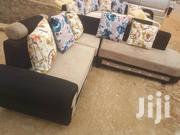 Dafini L,Sofa Set | Furniture for sale in Central Region, Kampala