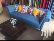 Capitolney Sofa   Furniture for sale in Central Region, Kampala