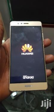 Huawei P9 32 GB   Mobile Phones for sale in Central Region, Kampala