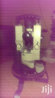 Theodolite | Hand Tools for sale in Central Region, Kampala