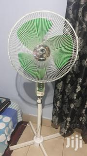 Stand Fan | Home Appliances for sale in Central Region, Kampala