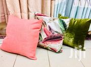 Chair and Bed Scatter Cushions | Home Accessories for sale in Central Region, Kampala